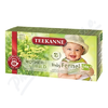 TEEKANNE MotherChild FENNEL TEA 1+ n.s.20x1.8g
