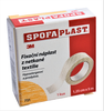 3M Spofaplast Náplast fix.netk.text.731 5mx12.5mm