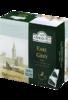 Ahmad Earl Grey 100 n.s. bez přebalu, bez šňůrky