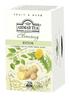 Ahmad Detox tea 20 n.s. ALU