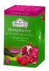 Ahmad Green Tea Raspberry & Pomegranate 20n.s. ALU