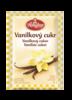 Cukr vanilkový 20g BIO AMYLON