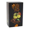 Biogena Majestic Tea Goji+Limetka n.s.20x2.5g