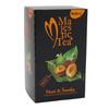 Biogena  Majestic Tea Noni+Švestka n.s.20x2.5g
