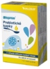 Biopron Probiotické kapky 7ml