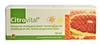 Citrovital Dentální gel pro dospělé 25ml
