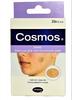 COSMOS náplast Sensitive kulaté 20ks