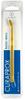 Curaprox UHS412 držák mezizub.kartáčků zlatý