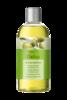 Doliva olivový ošetřující šampon  500 ml
