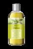 Doliva olivový posilující šampon  500 ml
