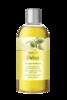 Doliva olivový šampon pro zvětšení objemu  500 ml