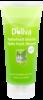 Doliva olivový hydratační sprchový gel se zel.čaj.  200 ml