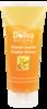 Doliva olivový vitaminový sprchový gel  200 ml