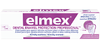 Elmex Enamel Protection Professional zub.pas.75ml