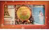 Dárk.kazeta Vánoční čaj syp.+ porc.+ hrnek Fytoph.
