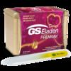 GS Eladen Premium cps.60+30 dárek 2019