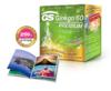 GS Ginkgo 60 Premium tbl.90+30 dárek