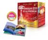 GS Koenzym Q10 60mg Premium cps.60+30 dárek