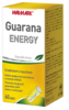 Walmark Guarana Energy tbl.60