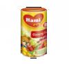 HAMI čaj ovocný 200g  8M