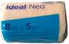 Obin.pruž.Ideal Neo 8cmx5m 1ks