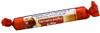 Intact hroznový cukr s vitamínem C červ.jablko 40g (rolička)