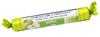 Intact hroznový cukr s vitamínem C zel.jablko 40g (rolička)