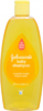 Johnson's Baby šampon 200ml