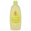 Johnson´s Baby šampon s heřmánkem 200ml