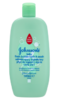 Johnson´s Baby koupel 2v1 bubl fresh 500ml