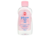 Johnson´s Baby olej 200ml