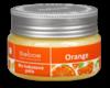 Saloos Bio kokosová péče Kokos Orange 100 ml 8132030