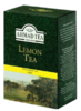 Ahmad Lemon Tea 100g