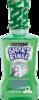Listerine pro děti 6+ Mint 250ml
