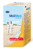 Molimed Premium Ultra Micro 28ks