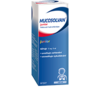 Mucosolvan Junior por.sir.1x120ml