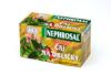 Nephrosal Bylinný urolog. čaj 20x1.5g Fytopharma