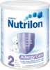 Nutrilon 2 Allergy Care por.sol.1x450g