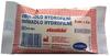 Obin.hydrofil.sterilní elastické 6cmx4m 1ks