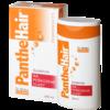 Panthehair šampon na pošk.vl.200ml Dr.Müller