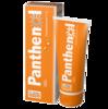 Panthenol gel 7 % 100ml Dr.Müller