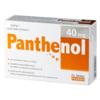 Panthenol cps.60x40mg (Dr.Müller)