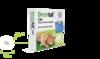 Drontal a.u.v.tbl.2 (pro kočky)