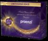 Walmark Proenzi 3+ tbl.180+45 Vánoce 2016