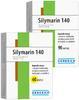 Silymarin 140 Generica cps. 60