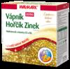 Walmark Vápník-Hořčík-Zinek Osteo tbl. 140+60