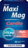 Zdrovit MaxiMag Cardio 30 tablet