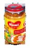 Hami příkrm zel.s telecím a fazolkami 200g 8M