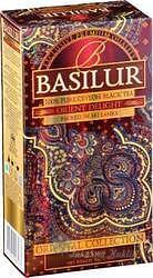 BASILUR Orient Delight nepřebal 25x2g 7288