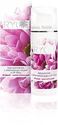 RYOR Ryamar Hydrat. krém s amarantovým olejem 50ml 17002